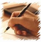 دانلود تست های کنکور ادبیات فارسی چهارم دبیرستان (پیش دانشگاهی) همراه با کلید پاسخ