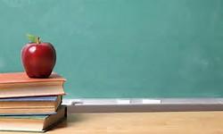 مرور منظم و کسب درصد بالای ریاضی در کنکور