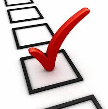 توصیه های مهم برای کنکوری ها برای موفقیت در کنکور