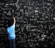 بهترین مدرسین و اساتید تدریس خصوصی ریاضی و فیزیک کنکور