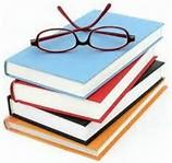 دانلود رایگان تست کنکور زبان انگلیسی سوم و چهارم دبیرستان
